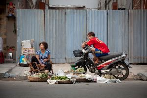 vietnam-highlights-14.jpg