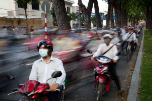vietnam-highlights-28.jpg