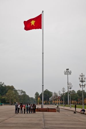 vietnam-highlights-3.jpg