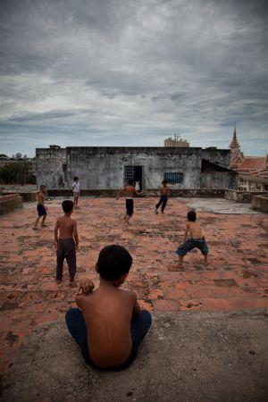 c25-cambodia-7125.jpg