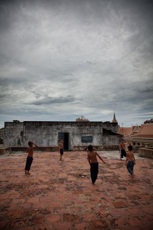 c45-cambodia-7015.jpg