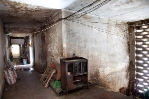 empty_hall-1.jpg