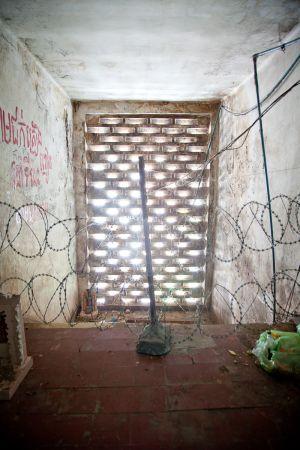 empty_hall-4.jpg.jpg