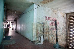 empty_hall-5.jpg.jpg