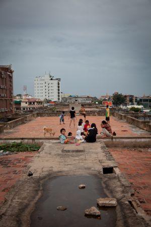 c31-cambodia-7156.jpg
