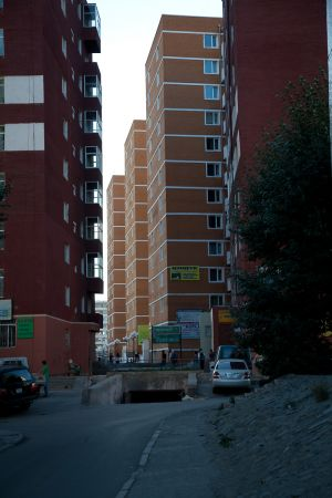 c75-housing-4.jpg