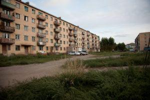 housing-10.jpg