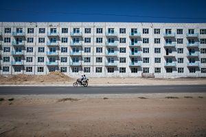 housing-11.jpg