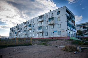 housing-12.jpg