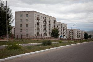 housing-13.jpg