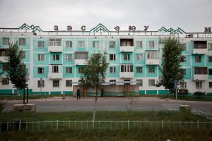 housing-16.jpg