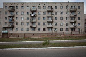 housing-17.jpg