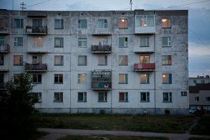 housing-18.jpg
