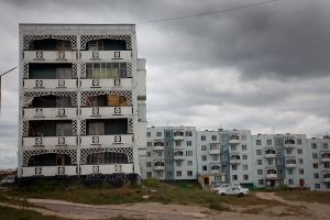 housing-19.jpg