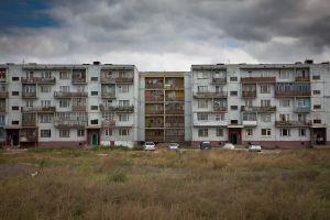 housing-20.jpg