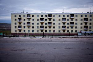 housing-21.jpg