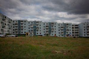 housing-22.jpg