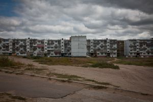 housing-23.jpg