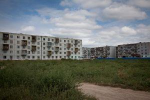 housing-24.jpg