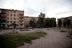 housing-25.jpg