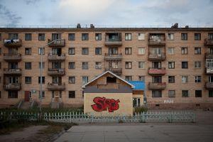 housing-26.jpg