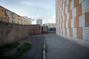 housing-33.jpg
