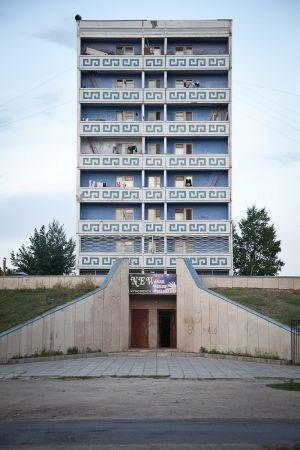 housing-34.jpg