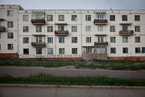 housing-35.jpg