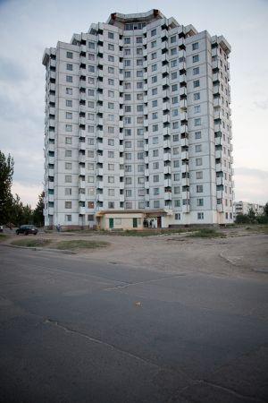 housing-36.jpg