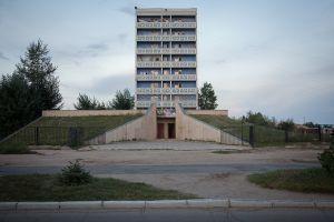 housing-38.jpg