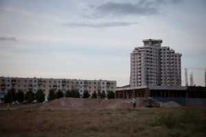 housing-39.jpg