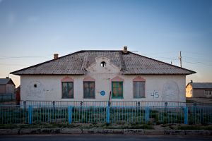 housing-8.jpg