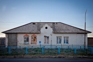 housing-9.jpg
