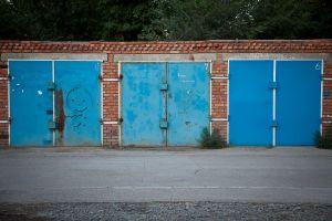 graffiti-10.jpg