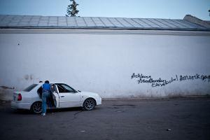 graffiti-13.jpg