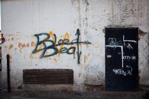 graffiti-17.jpg