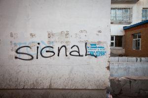 graffiti-19.jpg