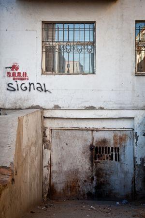 graffiti-21.jpg