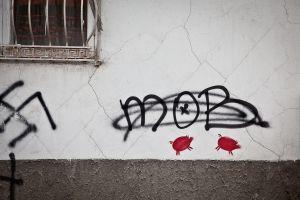 graffiti-28.jpg