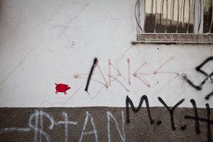 graffiti-30.jpg