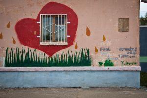 graffiti-32.jpg