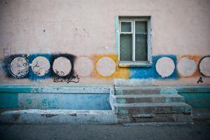 graffiti-36.jpg
