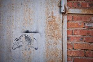 graffiti-37.jpg