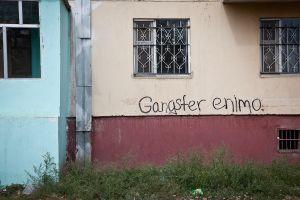 graffiti-41.jpg