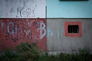 graffiti-43.jpg