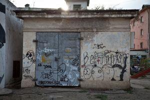 graffiti-44.jpg