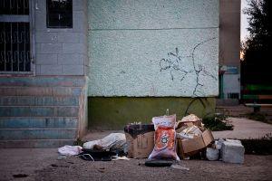 graffiti-46.jpg