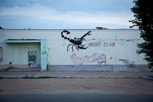 graffiti-48.jpg