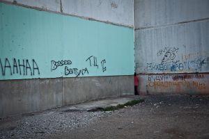 graffiti-49.jpg