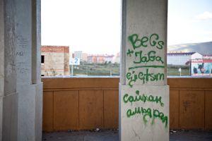 graffiti-5.jpg